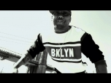 David Banner - Castles in Brooklyn feat Maino 1080p