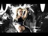 Sin City _ Shes Just Warming Up (HD) - Jessica Alba, Bruce Willis _ MIRAMAX