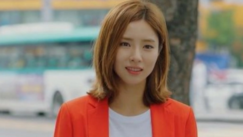 Shin Se Kyung - Top 5 best kdramas!