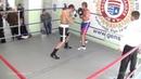 22.05.2015 Fight 6