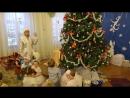 Видеосъёмка детских утренников Воронеж