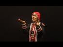 Фатима Хәйретдинова - Төштәр циклынан.