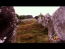 Alienigenas ancestrales.T02E09.Extructuras inexplicables.HDTVrip
