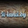 Создание и SEO продвижение сайтов - It-land.by