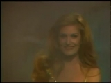 Далида (Dalida) - Ti amo