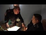 Полицейский с Рублёвки. Iphone 8 (без цензуры)