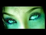 Remixes - Voice Of Enigma Razormaid Remix_low.mp4