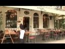 Низкий Париж Тулуз Лотрека The villainous Paris of Toulouse Lautrec 2006 г