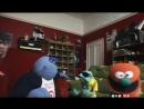 Мохнатики (Fur TV) S1E1 Гоблин