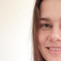 Анна Штанова