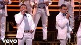 Mexico- Banda El Recodo - Vas A Llorar Por M