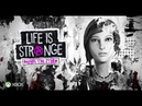 Life is Strange: Before The Storm OST - Are You Ready For Me Now (Song that plays in The Mill)