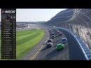 2018 Daytona 500 Español