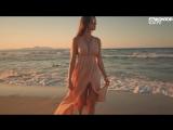 Jasper Forks - Like Butterflies (Official Video HD)