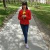 Наталия Васильева /Женский бизнес онлайн