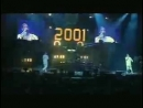 Dr.Dre ft Snoop Dog-Still Dreg live