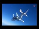 Ядерный белый лебедь ТУ 160 Российский сверхзвуковой бомбардировщик 1