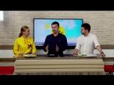 Дмитрий Аксенов рассказал как правильно носить георгиевскую ленту