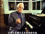 Leonard Bernstein Discusses Shostakovich's 6th Symphony