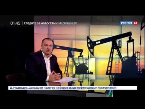 Создатель передовой криптовалюты PRIZM Алексей Муратов в программе ГЕОЭКОНОМИКА на канале Россия24
