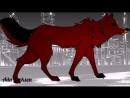 The Wolf/meme