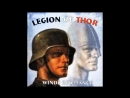 085 Legion of Thor Skinheads Never Die