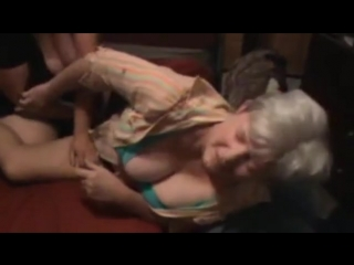 Cougar Wife gets beaten and fucked.....$65