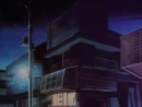 Инициал «Ди» - Стадия первая Initial D First Stage - 1 сезон 2 серия (Субтитры)