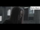 Kristina Si (Кристина Си) - Из-за тебя (VIDEO 2018) #kristinasi #ks