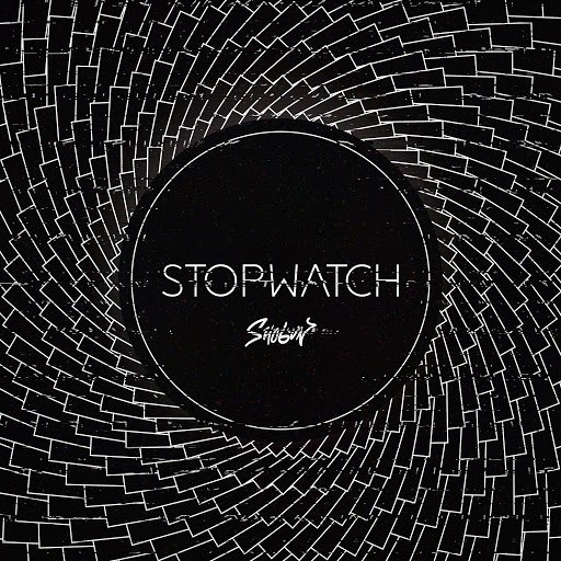 Shogun альбом Stopwatch