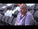 Донецк. Восстановление символа ЕВРО-2012 – «Донбасс Арены»