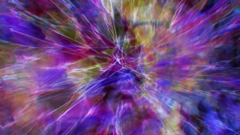 Путешествие на край вселенной HD 1080p_0003