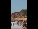 Geschockte Touristen in Spanien Afrikaner landen am Urlaubsstrand