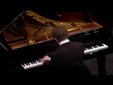 Daniil Trifonov - Liszt_ 12 Etudes dexécution transcendante