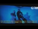 Sido Savas Hodln ft Manny Marc Basti Frauenarzt Sera Finale Yassin Felix Krull Julian Hosp subtítulos en español