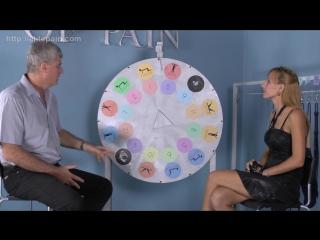 Wheel of Pain 03