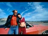 Прирождённые убийцы (Вуди Харрельсон, Роберт Дауни мл)[криминал, драма, 1994, США, BDRip 1080p] LIVE
