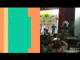 день #14 Гала-концерт #скфеникс