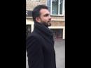 видео визитка Свадебный ведущий АЛЕКСАНДР ЖИБЕРИН