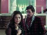 Daag 1973 Hindi Film