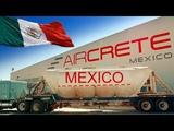 Mexico-Estado de Hidalgo, Un Nuevo Destino Econ
