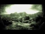 vidmo_org_Fallout_3_-_IntroRussian_320.3gp