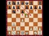 Dirty Chess Tricks 29 (Axe The Alekhine)