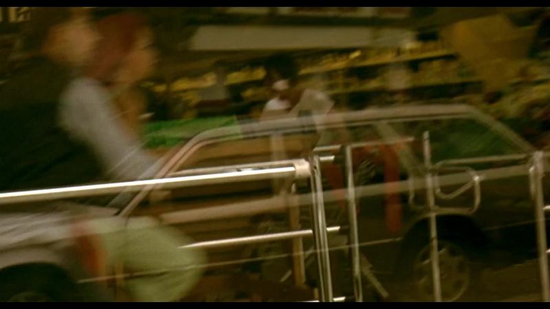 Lola Rennt.(Run,Lola,Run).1998.Беги, Лола, беги.