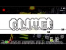 FIVE NIGHTS AT FREDDYS SONG (Not Here All Night) LYRIC VIDEO - DAGames