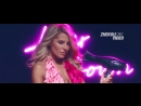 Mollie King (Ex. The Saturdays) - Hair Down (Xenomania Mix) Eugene Zhekov Video Edit 2018