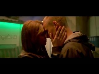 ►KhaliF - Раны ღ (Клип HD 2018)