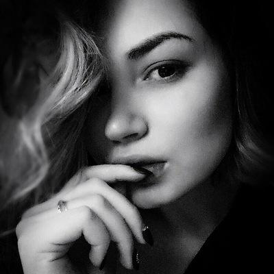 Olya Ирискина