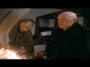 ГОРБУН ИЗ НОТР-ДАМ (1997)-6