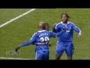 04.12.2008 Чемпионат Англии 17 тур Челси - Вест Хэм 11